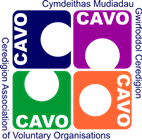 STDAVIDS.WALES:CAVO:CAVO:Welsh Charity