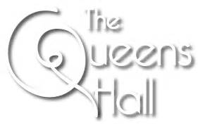 STDAVIDS.WALES:QUEENS HALL, NARBERTH:The Queens Hall, Narberth:Welsh Charity