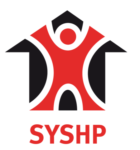 STDAVIDS.WALES:SYSHP:SYSHP:Welsh Charity