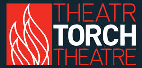 STDAVIDS.WALES:Torch Theatre:THE TORCH THEATRE COMPANY LIMITED:Welsh Charity