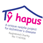 STDAVIDS.WALES:Ty Hapus:Ty Hapus:Welsh Charity