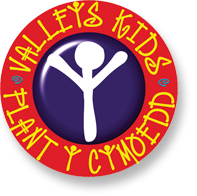 STDAVIDS.WALES:Valleys kids:Valleys kids:Welsh Charity