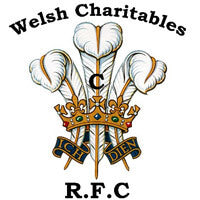 STDAVIDS.WALES:Welsh Charitables RFC:Welsh Charitables RFC:Welsh Charity