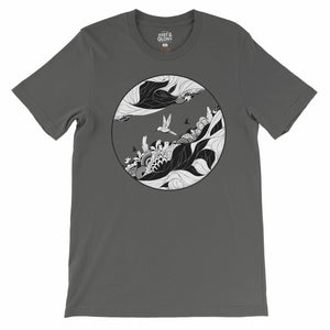 Fantasy - Men's T-shirt T-shirt by DIRT & GLORY