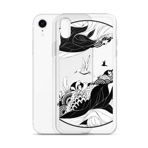 Fantasy | All iPhone Models