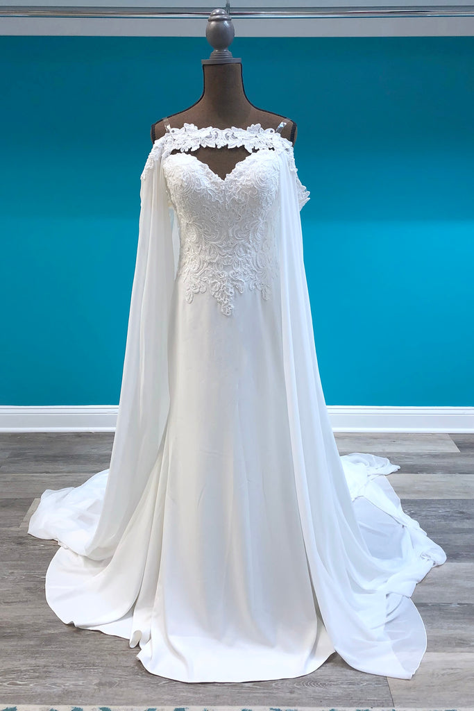 Justin Alexander Signature Style 99019