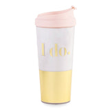 Kate Spade New York I Do Thermal Mug - The Persnickety Bride