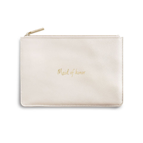 Katie Loxton WILL YOU BE MY BRIDESMAID BRACELET