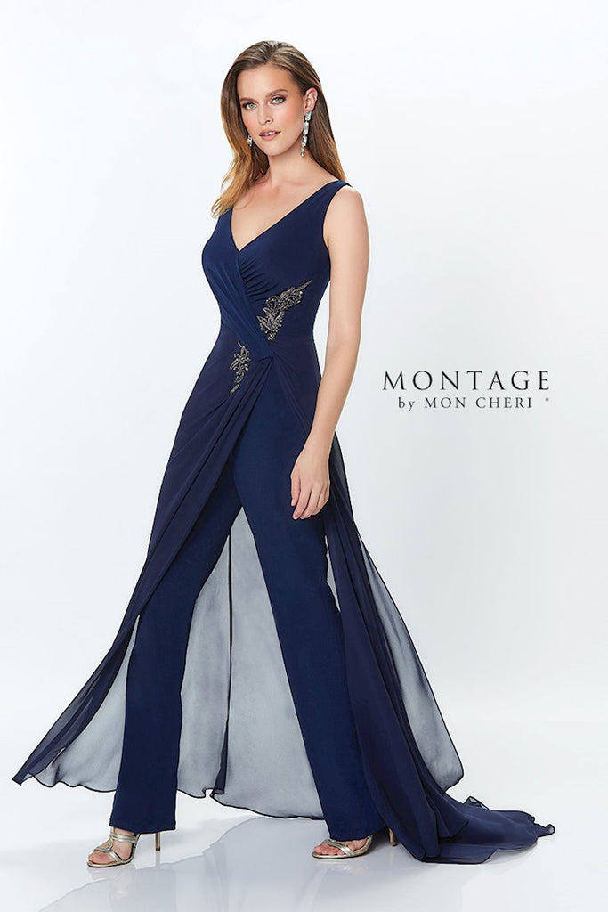 Montage by Mon Cheri Style 119936
