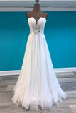 Paloma Blanca Style 4707 - The Persnickety Bride