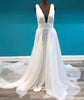 Atelier Pronovias Style CANNES - The Persnickety Bride