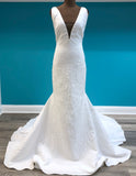 Atelier Pronovias Style RACIMO - The Persnickety Bride