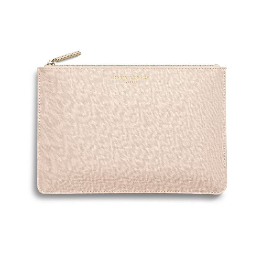 Katie Loxton Wonderful Mom Pouch Set