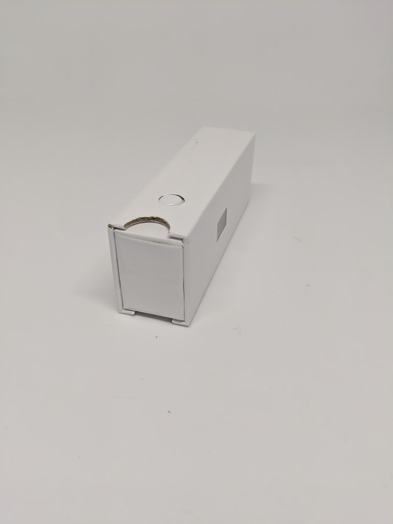 Custom Printed Outer packaging Boxes and Tubes -Child Resistant - MSN Packaging LLC