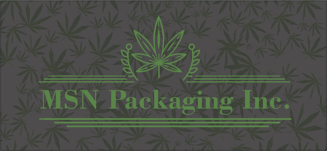 MSN Packaging Inc.