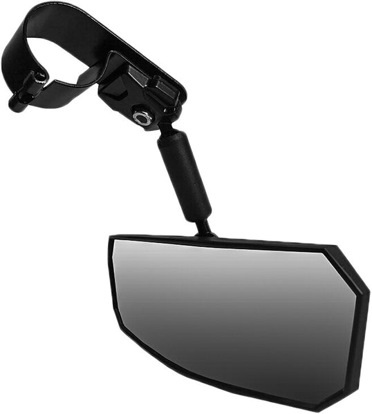 Arctic Cat Wildcat 700 & 1000 UTV Auto Style Center Mount Rear View Mirror NEW
