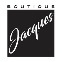 Boutique Jacques International