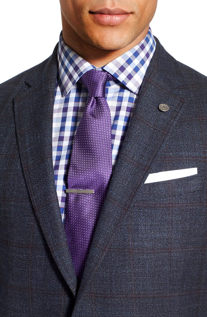 [Suits] - Boutique Jacques International