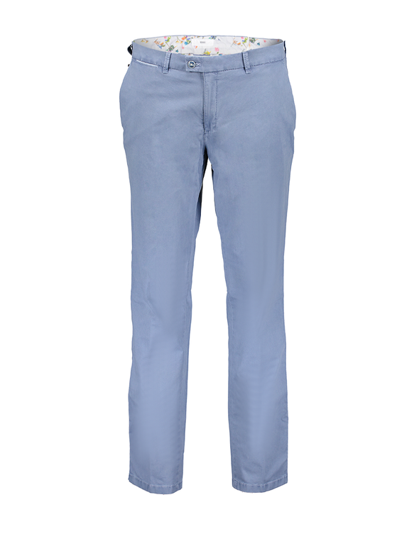 Casual Pants - Boutique Jacques International
