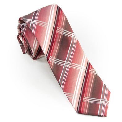 Necktie - Boutique Jacques International