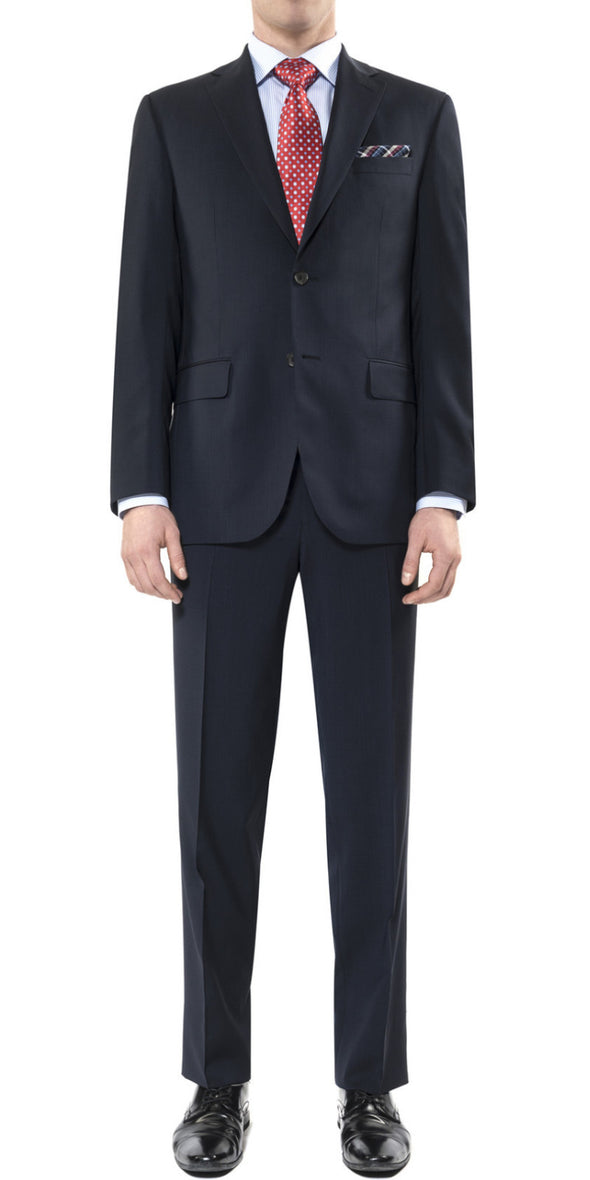 Suit Separates - Boutique Jacques International