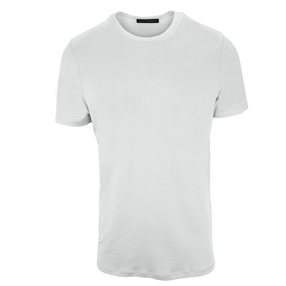 T-Shirt - Boutique Jacques International