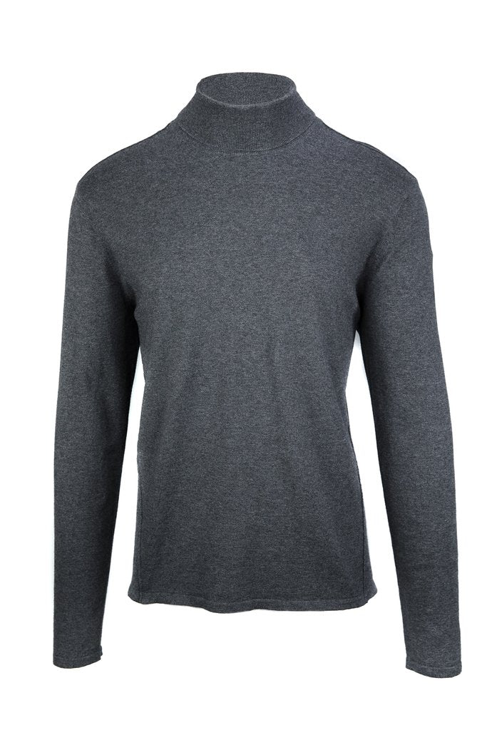 Forrester Turtleneck Sweater
