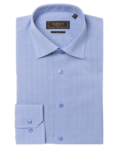 Dress Shirt - Boutique Jacques International