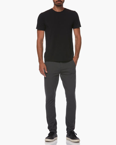 Stafford - Rocket  Slim Fit Trouser - PAIGE