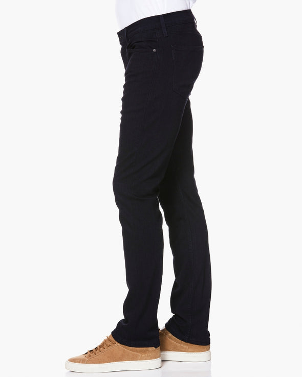 Transcend – Lennox Inkwell - Slim Fit Jeans - PAIGE