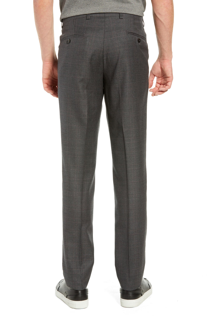 Dress Pants - Boutique Jacques International