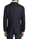 Jacket/Blazer - Boutique Jacques International
