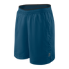 KINECTIC SPORT Athletic Training Sport Shorts - SAXX