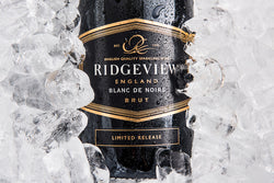 Sparkling wines for gifts and celebrations