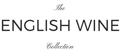 The English Wine Collection