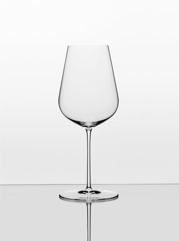 Richard Brendon The Jancis Robinson Collection | Wine Glass set of 2