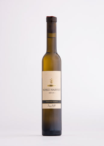 Denbies Noble Harvest Desert Wine The English Wine Collection
