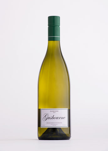 Gusbourne Guinevere White Wine The English Wine Collection