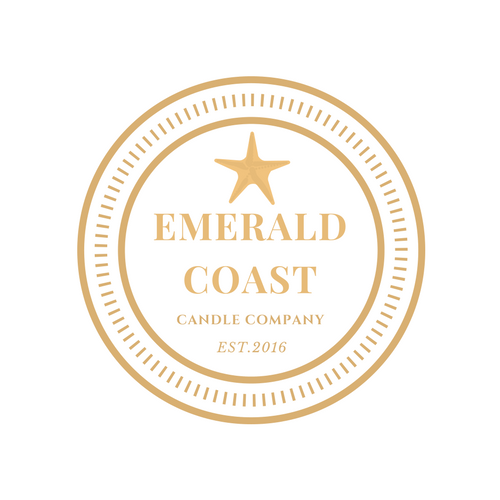 Emerald Coast Candle Company