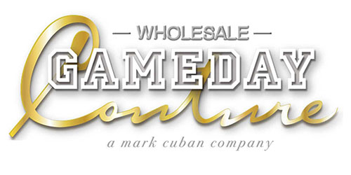 GamedayCoutureWholesale