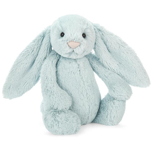 BASHFUL BEAU BUNNY MEDIUM