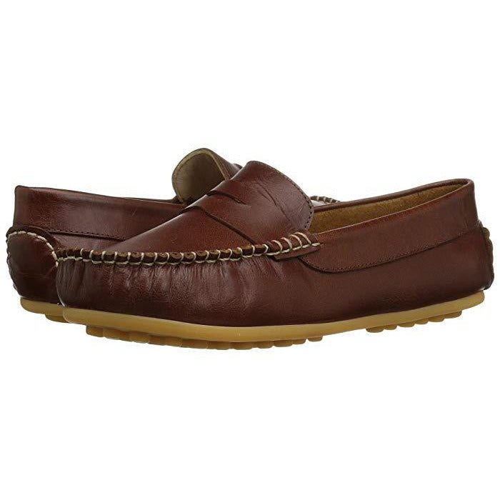 ALEX LOAFERS