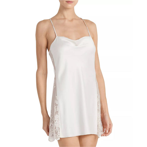 DARLING CHEMISE