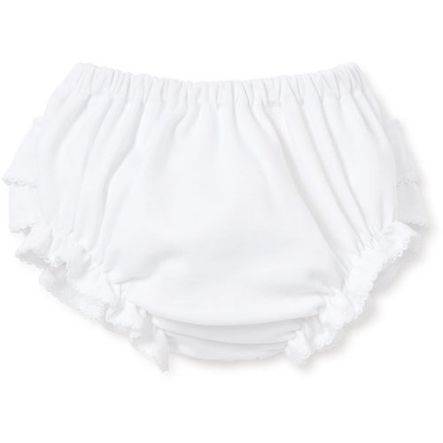 BASICS DIAPER COVER