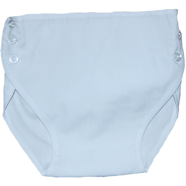 DIAPER COVER PLAIN