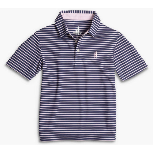 LINUS POLO TWILIGHT