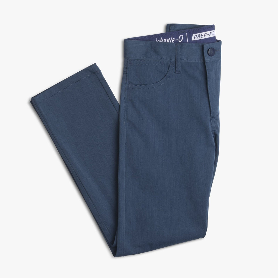 MARIN PANT HIGH TIDE