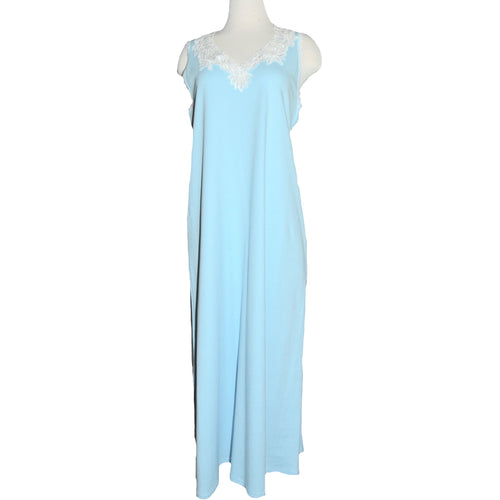 SHELLEY LONG GOWN