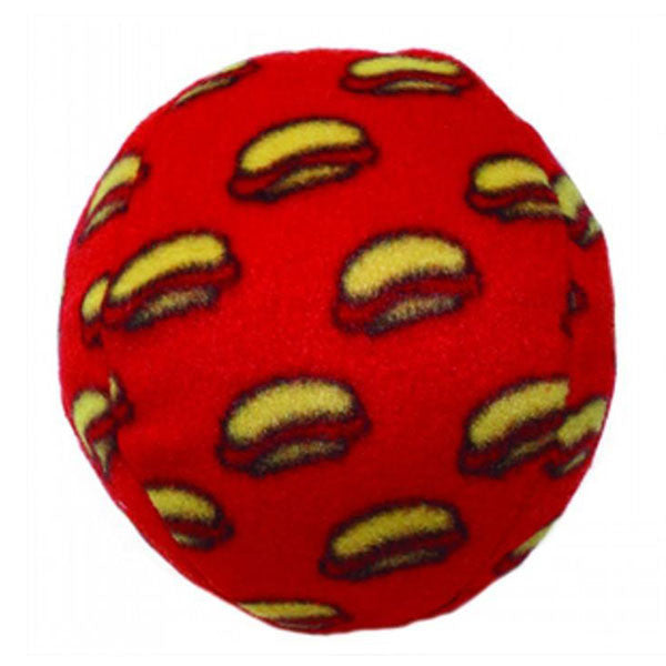 Tuffy Mighty Ball - Medium