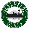 Greenside Glass